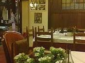 Antica Trattoria Cacciatore Caduti Casteldebole Bologna