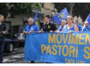 Movimento Pastori Sardi querela Paolo Villaggio affida all'avvocato Patrizio Rovelli