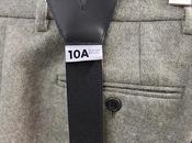 PITTI immagine Suspender Trousers Company fall/winter 2012/2013 Untitledv reportage