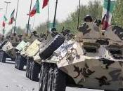 L'ascesa della potenza iraniana nuovi equilibri