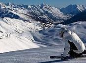 Vialattea: Skiing Holidays