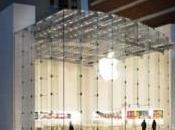 Microsoft Apple nuovo guerra