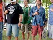 Weekend Bamboccioni arriverà nelle sale nell'estate 2013