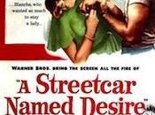 tram chiama Desiderio Elia Kazan, 1951)