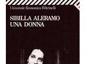 anni moriva Sibilla Aleramo: scrittrice, poetessa femminista