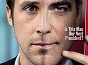 """Marzo"""" ovvero pure Hollywood scarica Obama"""