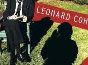 Leonard Cohen Darkness Video Testo Traduzione