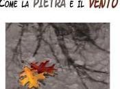 Alessandro VETULI Come pietra vento