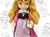 bambole delle principesse Disney