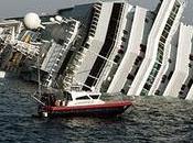 Costa Concordia: parere marittimo.