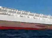Naufragio nave Costa Crociere Concordia: intervista comandante Vigili Fuoco
