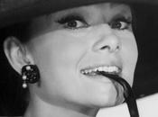 Audrey Hepburn: Vita Mito