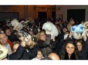 gennaio: festa Santo protettore degli animali