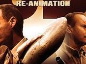 Night Living Dead Re-animation, arriva prequel nessuno voleva vedere