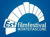 Film Festival 2012: aperti bandi d'iscrizione sesta edizione