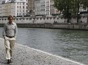 Midnight Paris: Viaggio tempo nella romantica Parigi