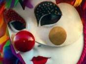 Carnevale Tempiese: pronto Gallo Peppino