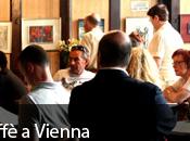Dove gustare buon caffè Vienna