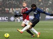"""Abate: """"Scusa Milan, l'ho fatto apposta""""."""