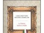 Muore anni Carlo Fruttero