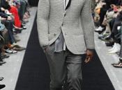 Uomo Inverno 2012: best looks parte)