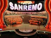 palle Sanremo