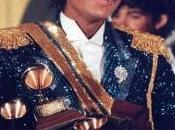 gennaio 1984: Michael Jackson vince Music Awards