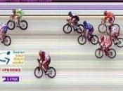 Tour Down Under 2012 LIVE: Greipel schianta Petacchi, leader!