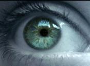 lago tuoi occhi assai profondo Guillaume Apollinaire
