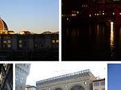 Firenze gradini
