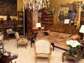 casa Coco Chanel