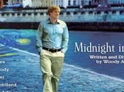 """Midnight Paris"""