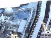 Quanto guadagna comandante nave crociera