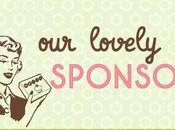 presentiamo sponsor: Hobby Carta