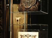 Leonardo Vinci disegnava borsette