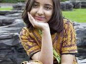 Muore anni Arfa Karim, bimba-programmatore incontrò Bill Gates