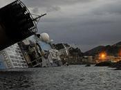 O.L.T.R.E notizie Costa Concordia