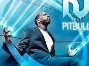 R.J. feat. Pitbull Know Ain't Love Video Testo Traduzione