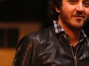 Marco Gentile, decretato 2011 promettenti registi italiani Shots Magazine Filmmaster celebrano anni RADIO DEEJAY