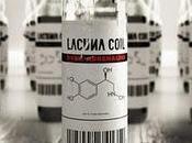 """Lacuna Coil nuovo album """"Dark Adrenaline"""" streaming completo"""
