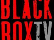 BlackBoxTv presenta: Total Eclipse