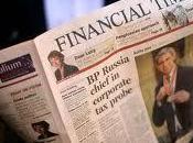 preteso nulla copia post, come fatto quello blog Fatto, Financial Times voglio diritti d'autore.