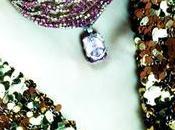Jewel trends: pink sparkles