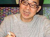 Jimmy Liao, voce colori, Gruppo abele