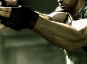 Resident Evil primi dettagli, Chris Redfield Leon Kennedy saranno personaggi giocabili