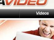 Megaupload Megavideo chiusi dall'FBI violazione copyright