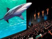 Anteprime: film vedere cinema inizio 2012