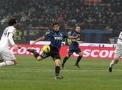 Coppa Italia: Inter batte genoa passa quarti