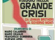 """""""viaggio nella grande crisi"""", domande perche'"""