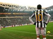 tenta Piero Juventus: folle idea calciomercato Leonardo